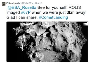 Kapton_Rosetta_Philae_1
