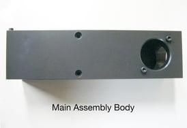 amdura-main-assembly-body.jpg