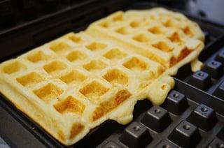amdura-teflon-waffle.jpg
