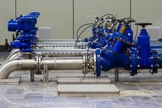 cooling-tubes.jpg