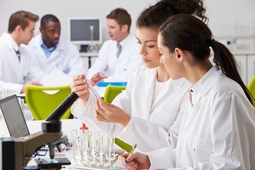 lab-samples-duralok.jpg