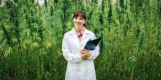 medical-marijuana-cannabis-storage.jpg