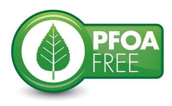American Durafilm Offers PFOA-Free Solutions